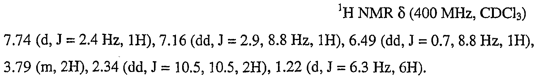 Figure 112004032346398-pct00081