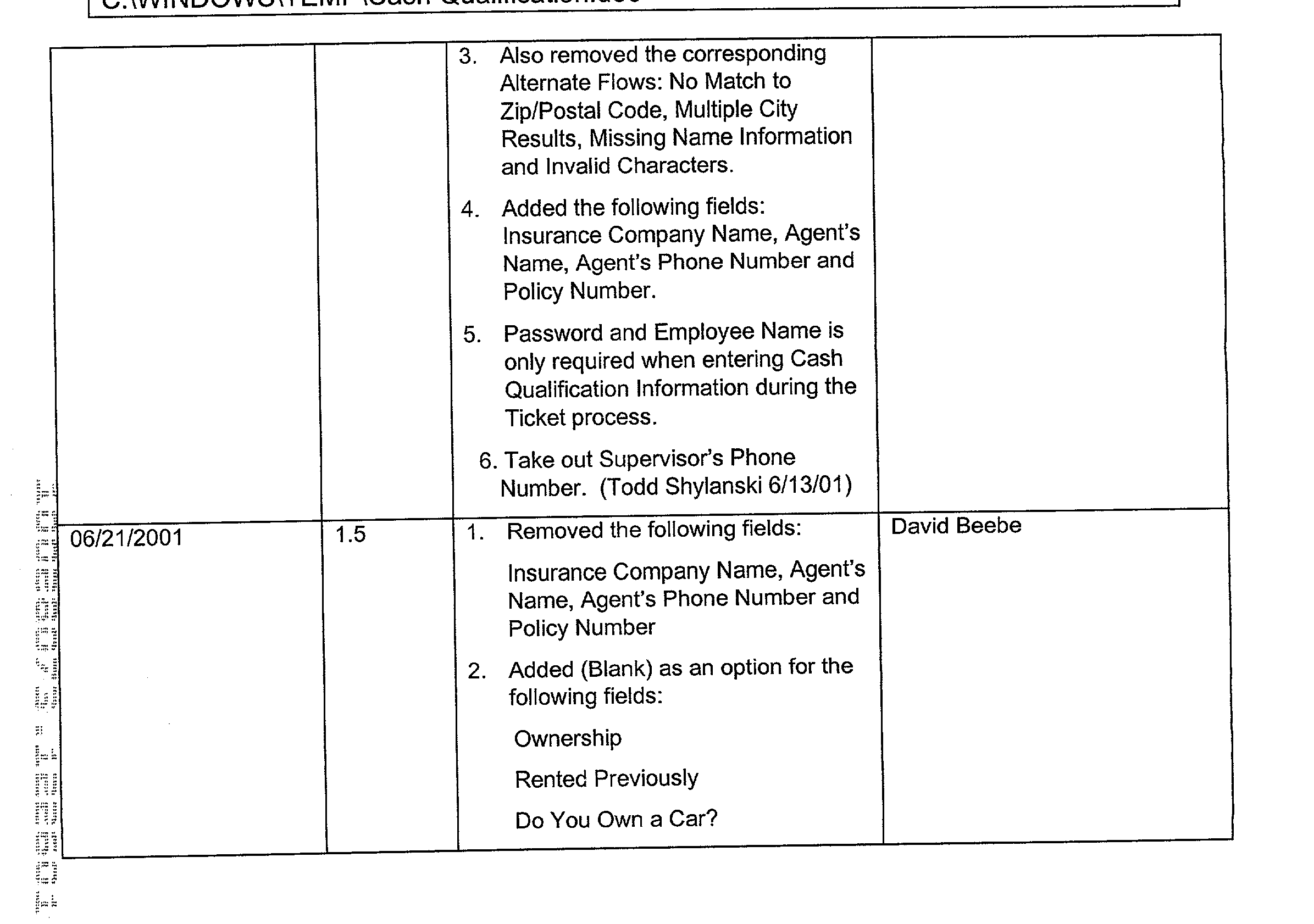 Figure US20030125992A1-20030703-P01846