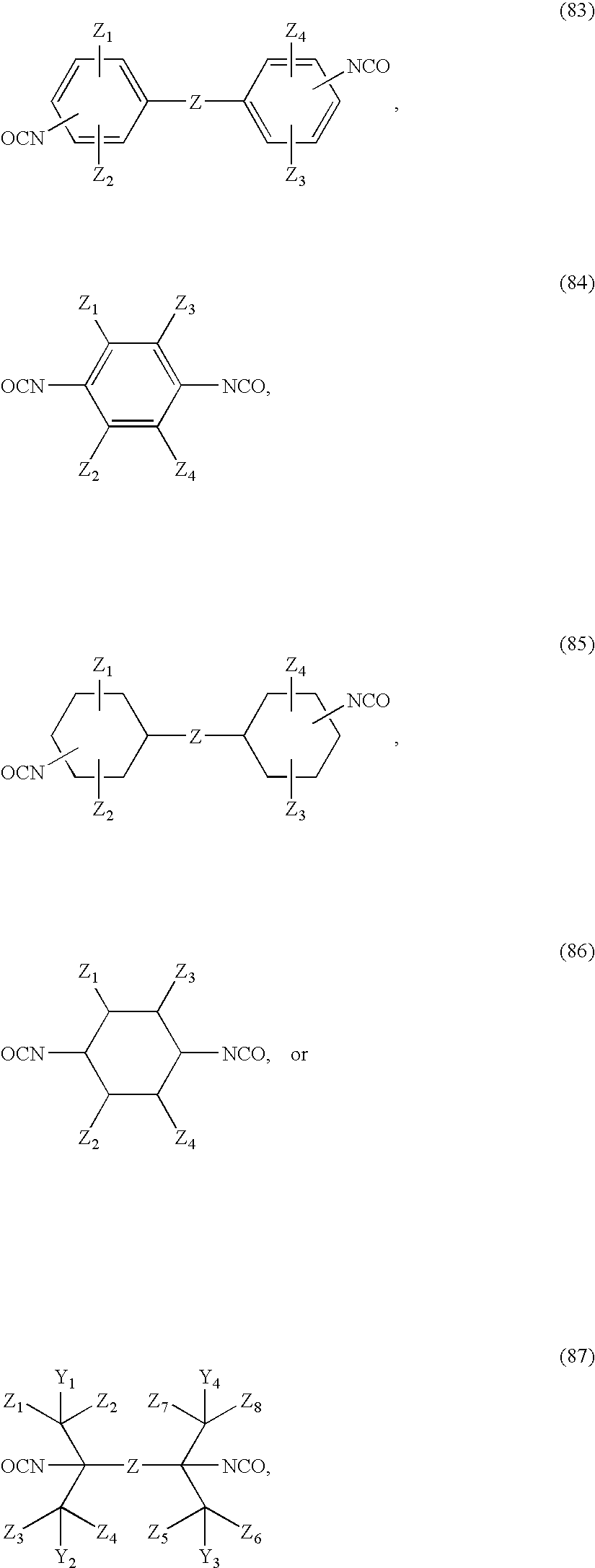 Figure US20050004325A1-20050106-C00050