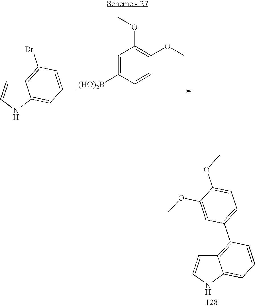 Figure US07605168-20091020-C00141