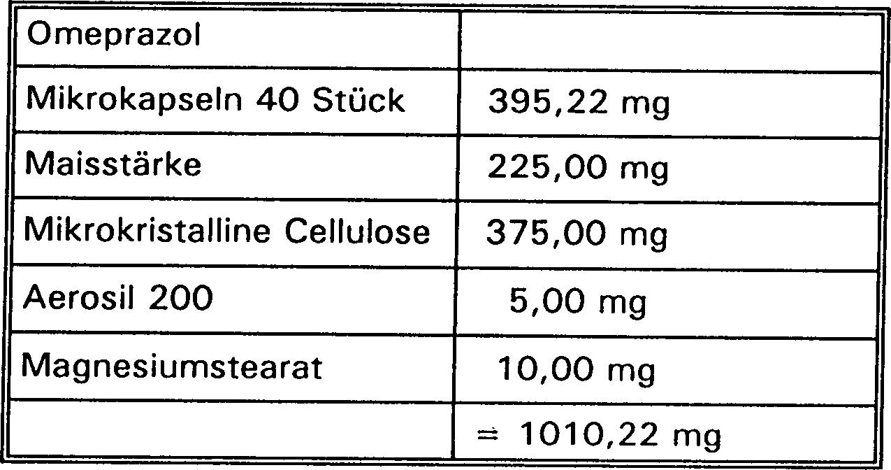 generisch hydroxychloroquin 400mg kapseln