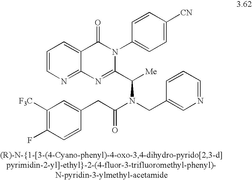 Figure US06794379-20040921-C00150