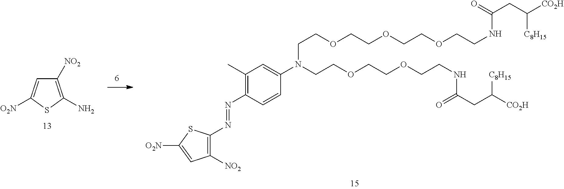 Figure US09834682-20171205-C00050