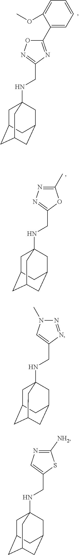 Figure US09884832-20180206-C00078