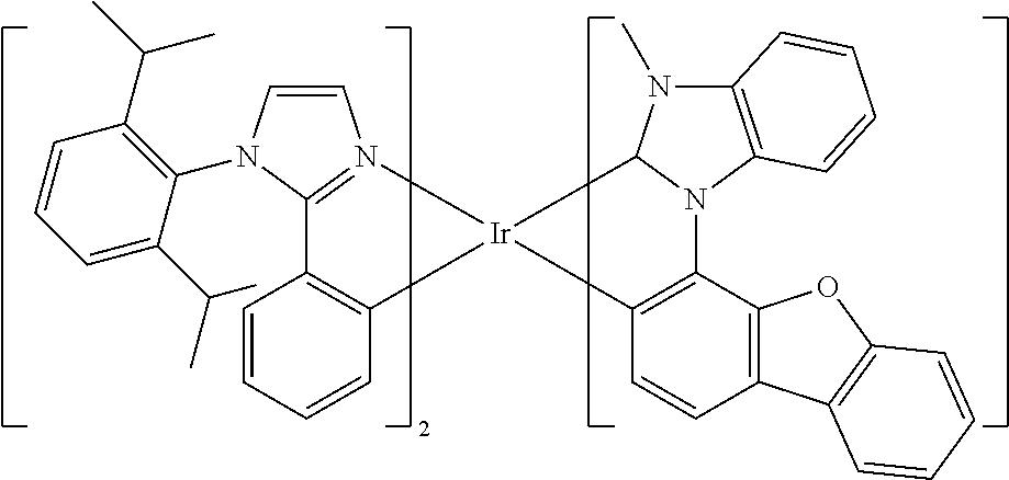 Figure US10297762-20190521-C00244