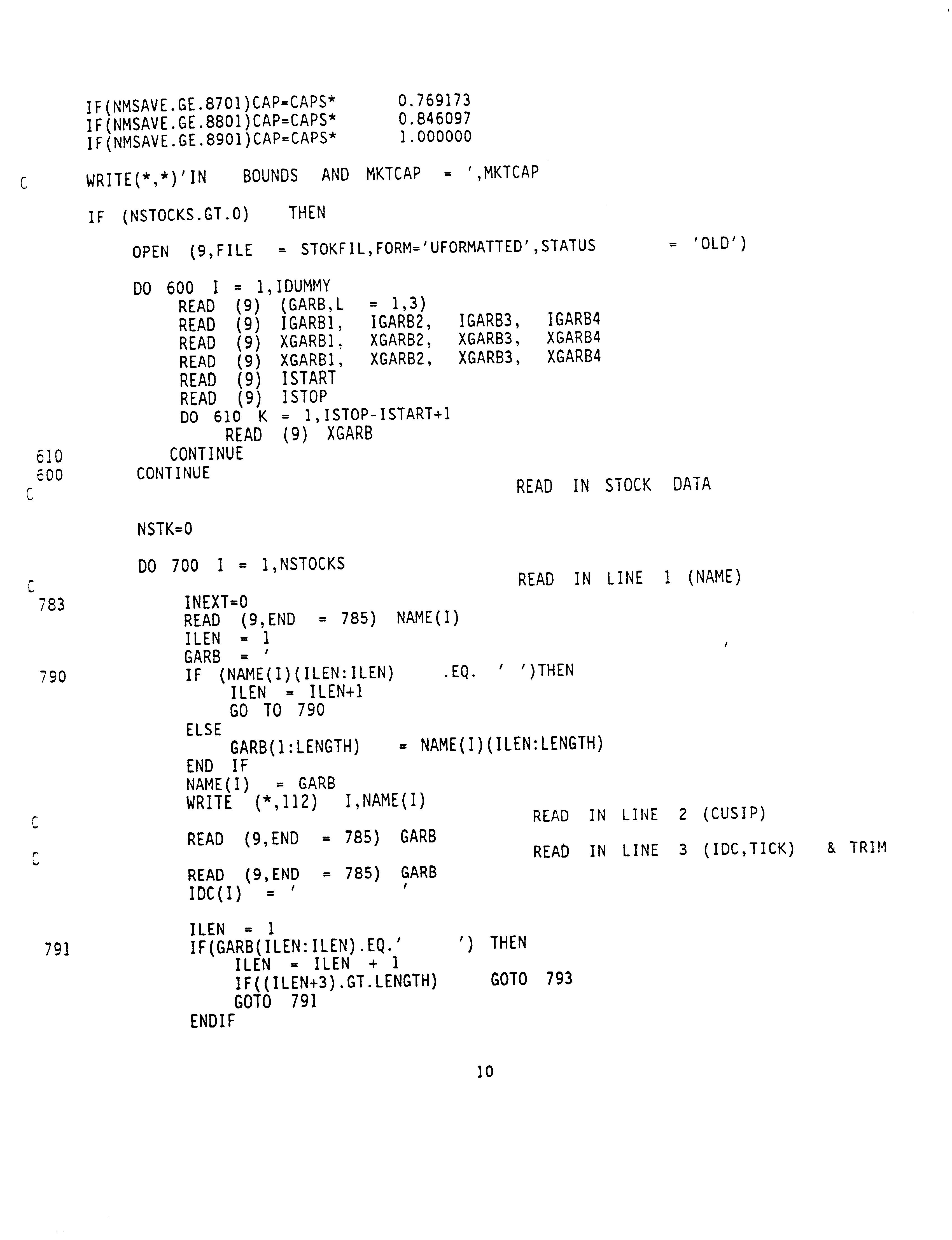 Figure US06336103-20020101-P00135