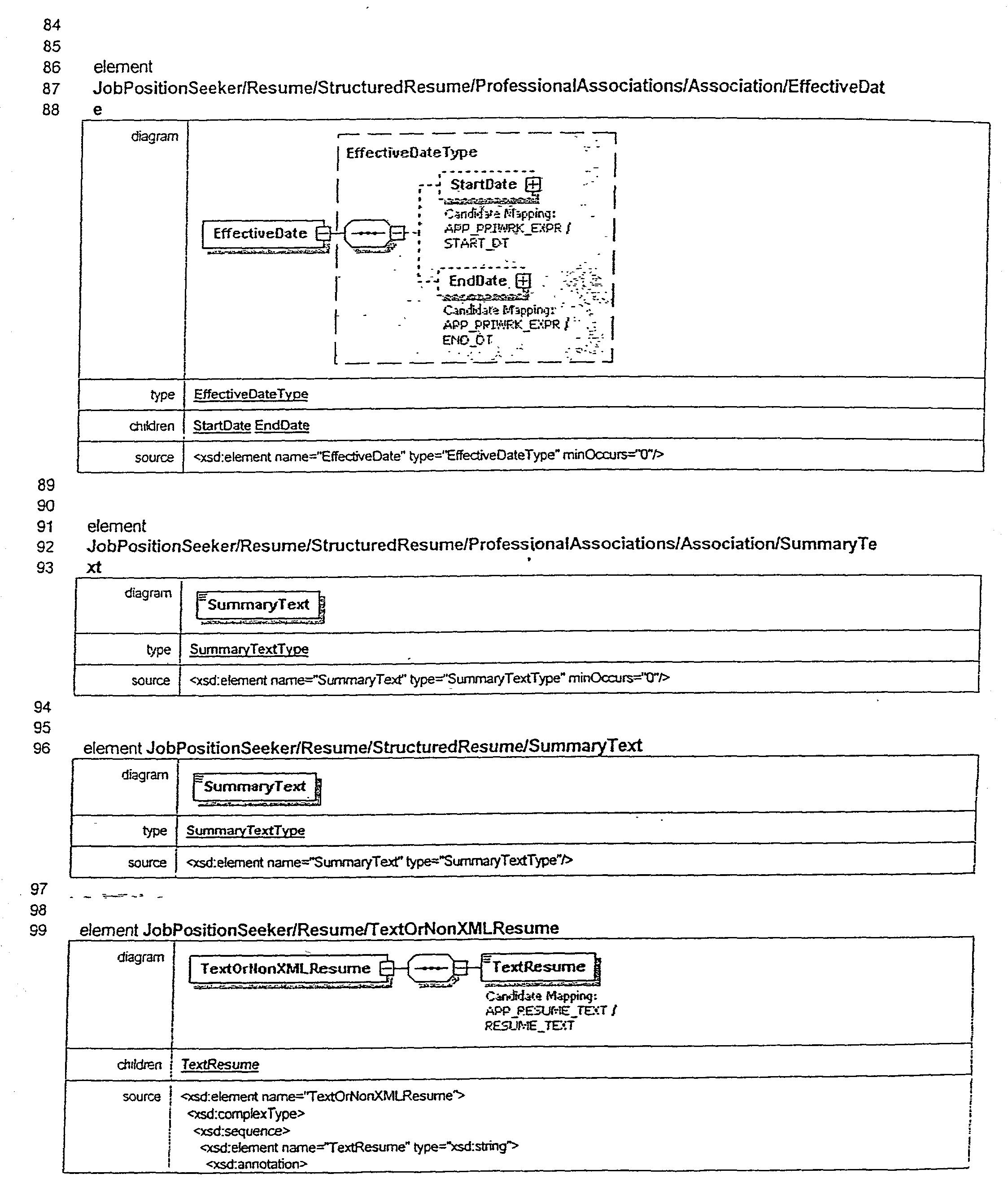 Figure US20020165717A1-20021107-P00024