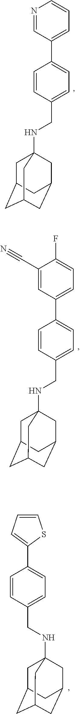 Figure US09884832-20180206-C00033