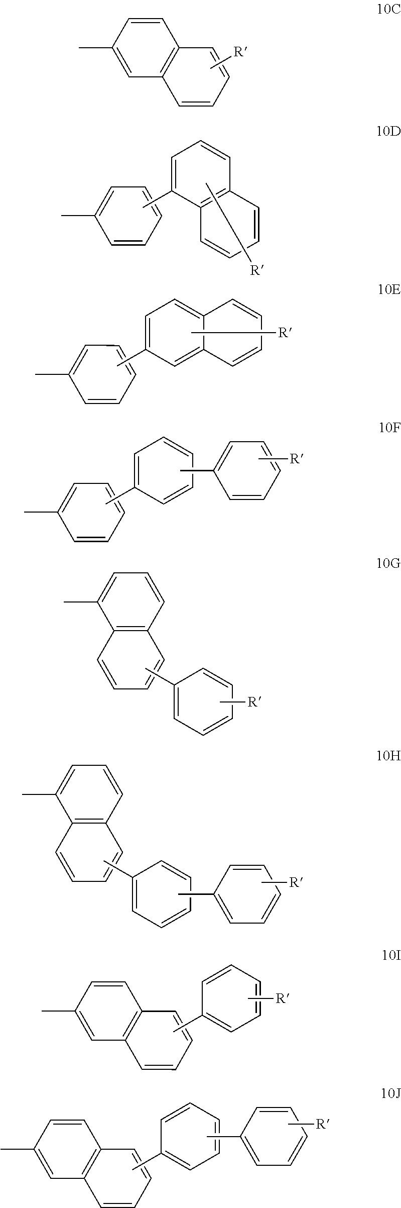 Figure US07875367-20110125-C00075
