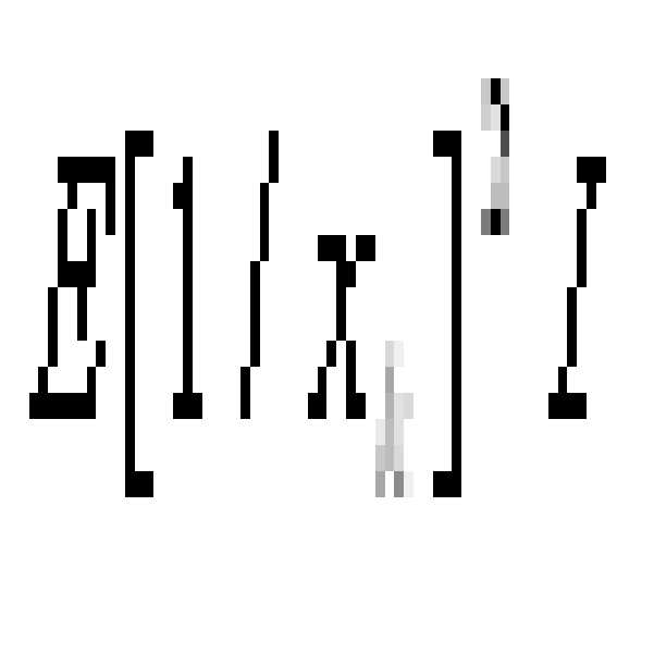 Figure 112004028120607-pat00056