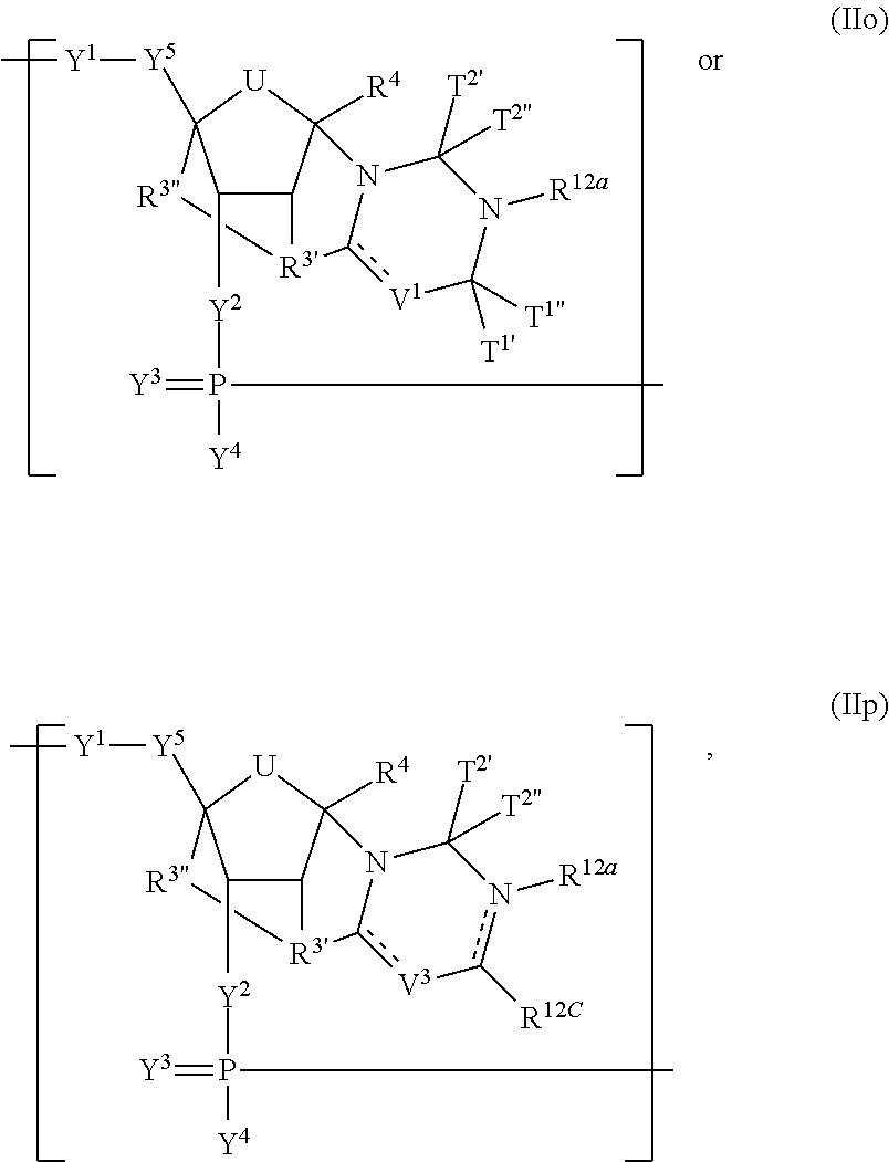 Figure US09271996-20160301-C00016