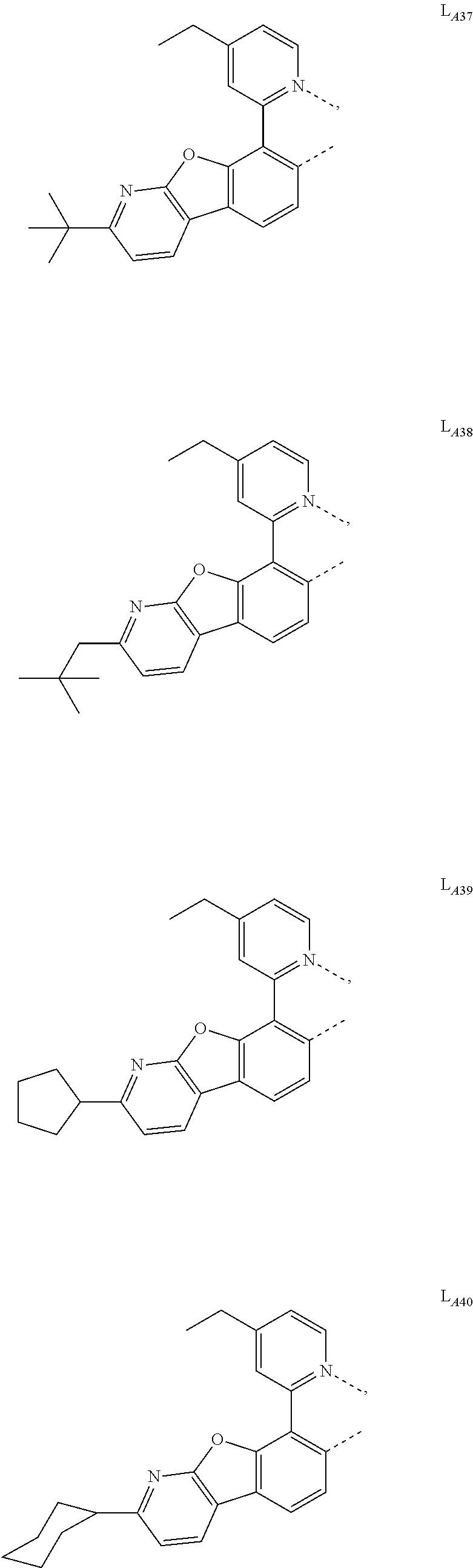 Figure US10043987-20180807-C00016