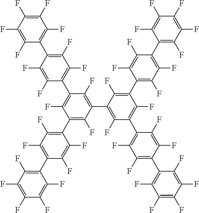 Figure US08716484-20140506-C00187
