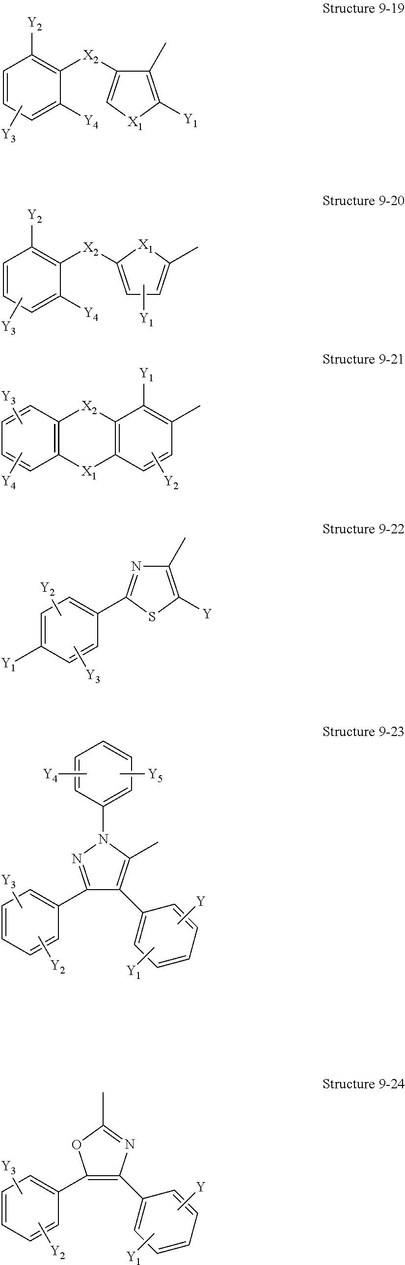 Figure US09872846-20180123-C00059