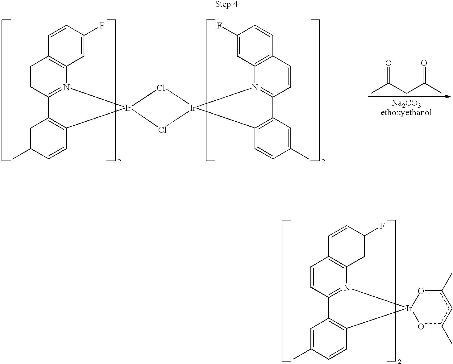 Figure US20080261076A1-20081023-C00048