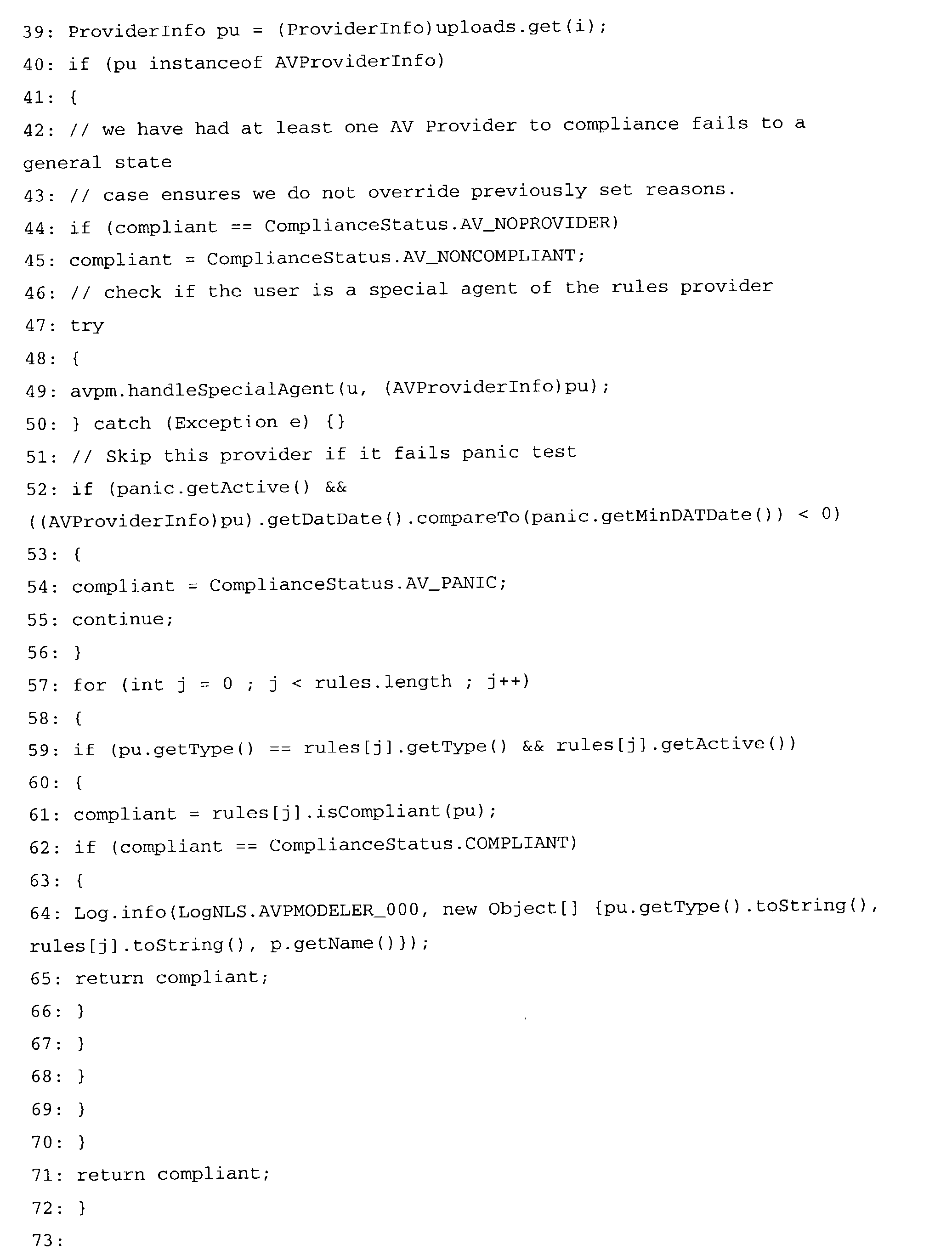 Figure US20030055994A1-20030320-P00020