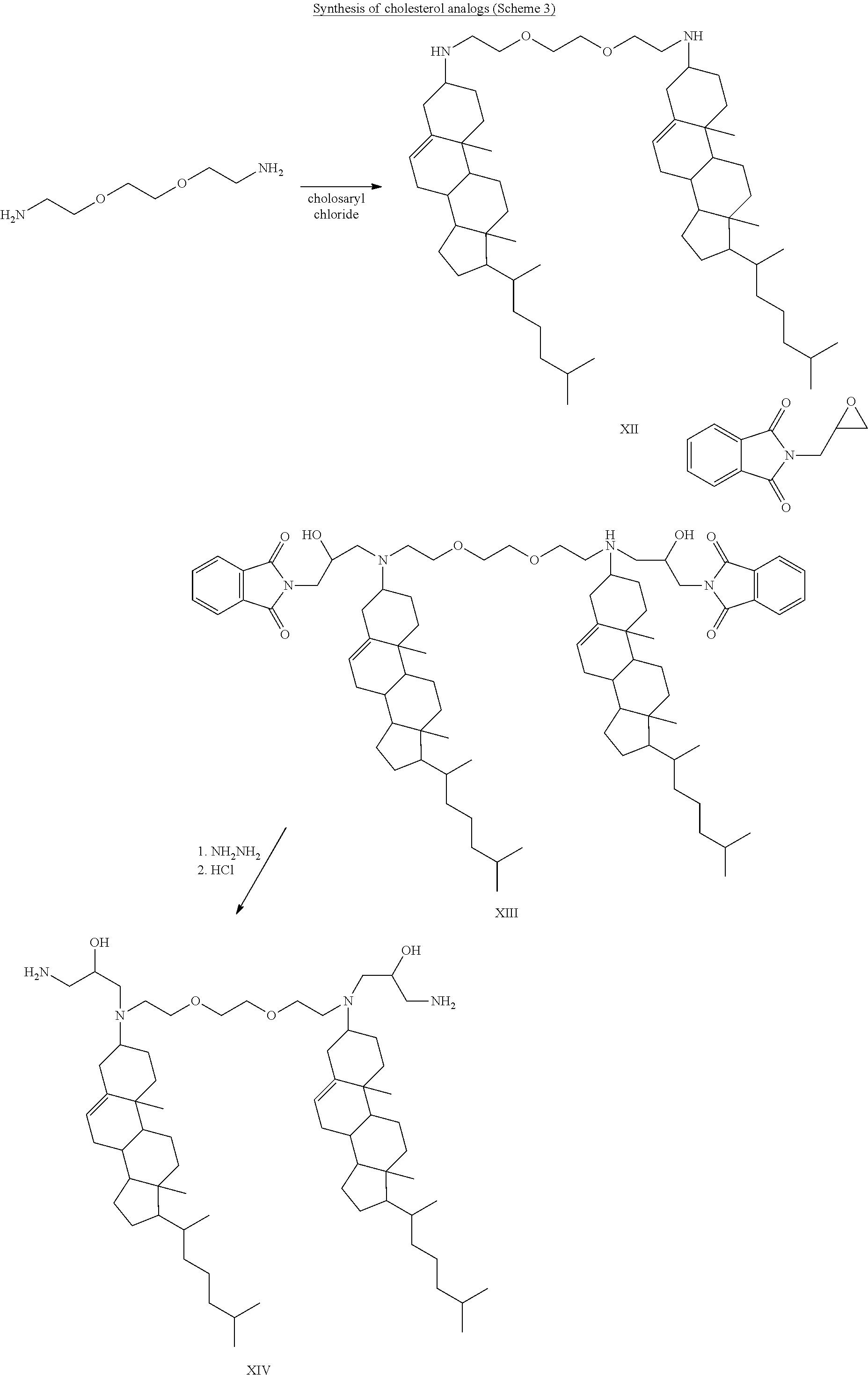 Figure US09358300-20160607-C00052