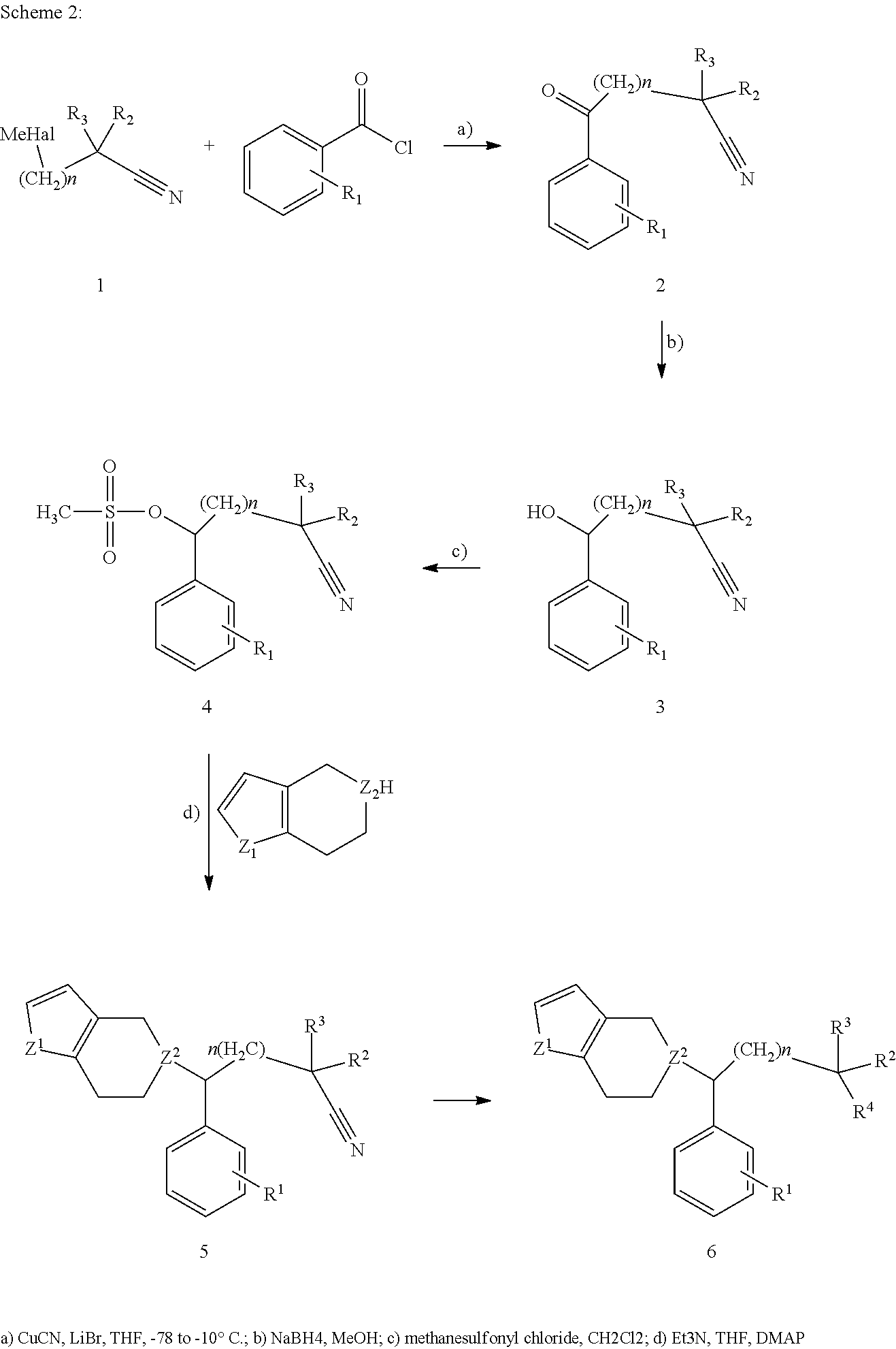 Figure US09085585-20150721-C00059