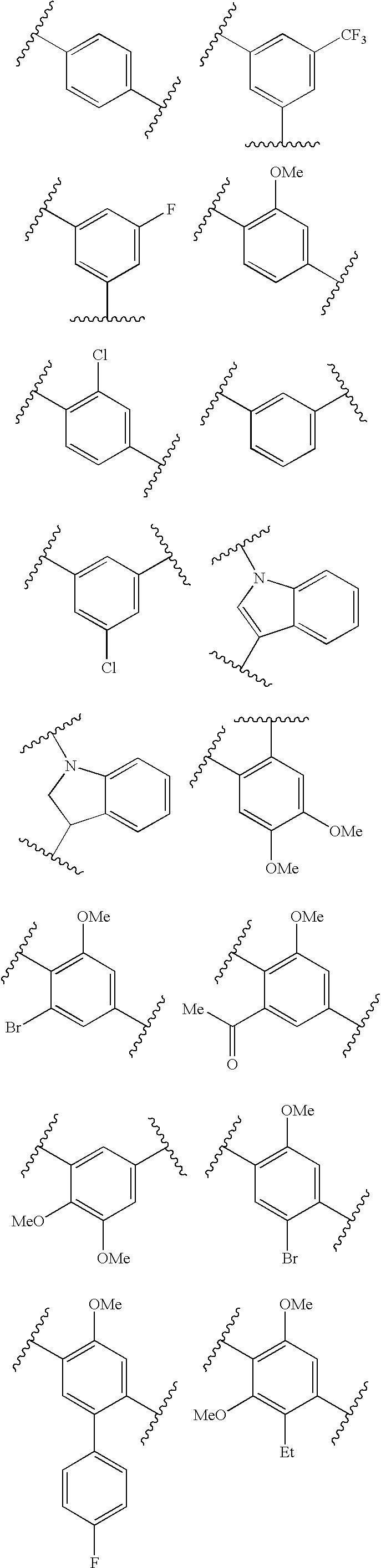Figure US07321001-20080122-C00006
