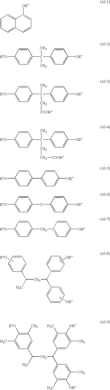 Figure US07368218-20080506-C00055