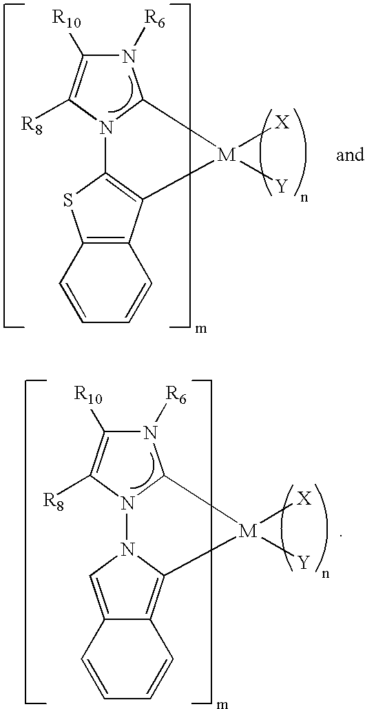Figure US20050260441A1-20051124-C00056