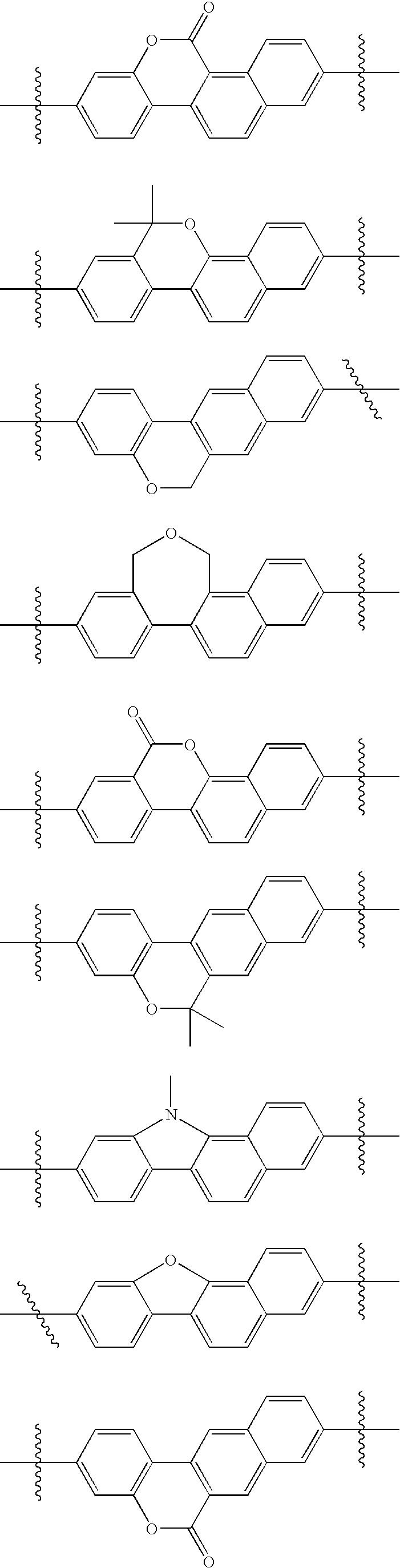 Figure US08088368-20120103-C00211