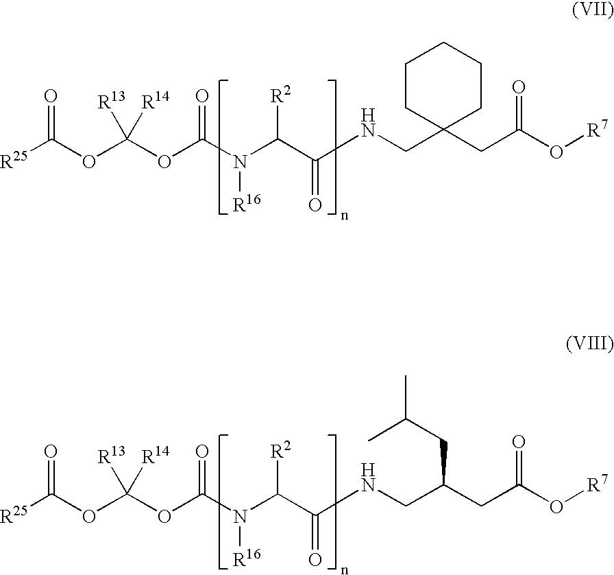 Figure US20060229361A1-20061012-C00033
