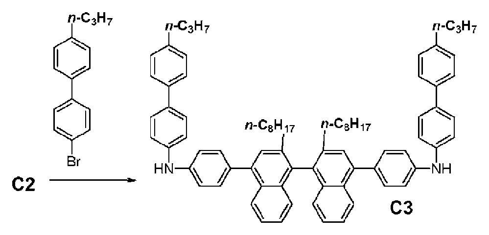 Figure 112011086184878-pct00035