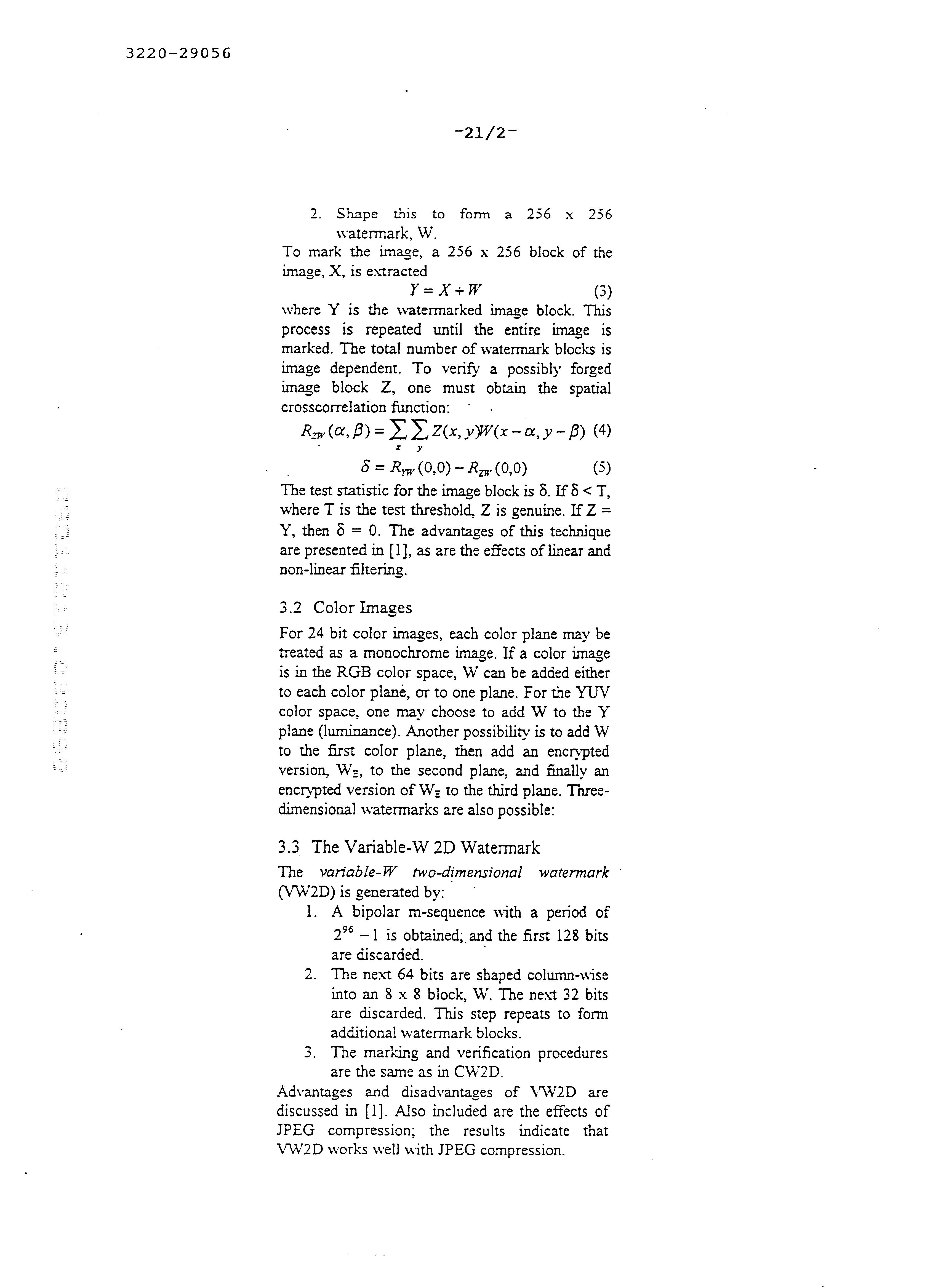 Figure US06625295-20030923-P00004