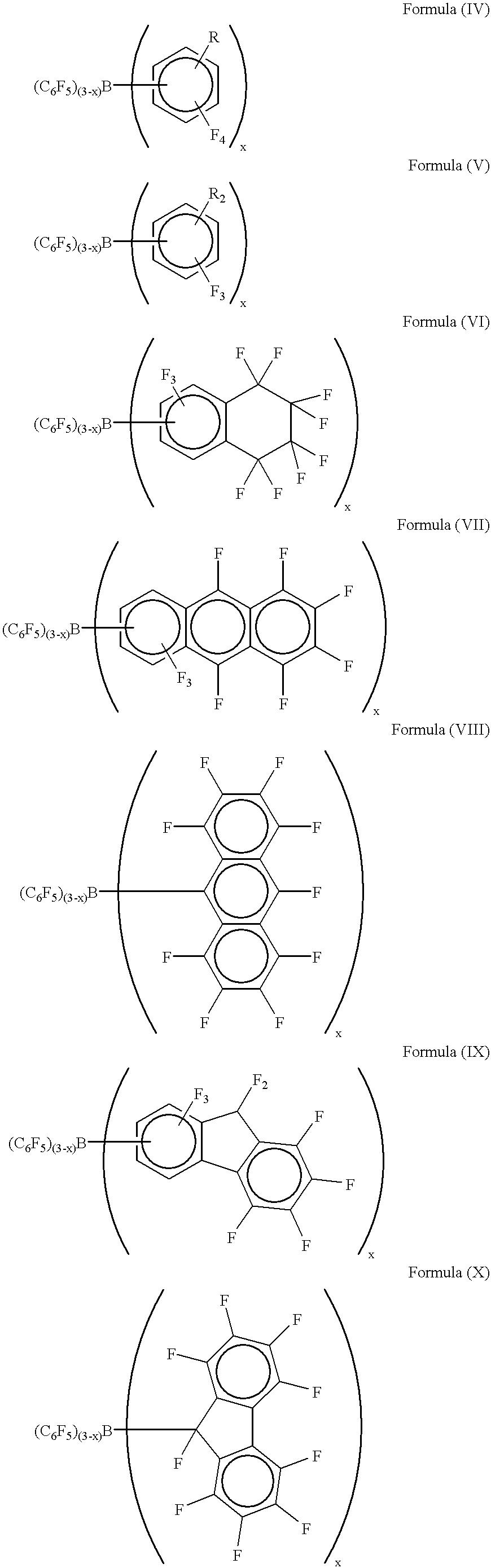 Figure US06291695-20010918-C00001