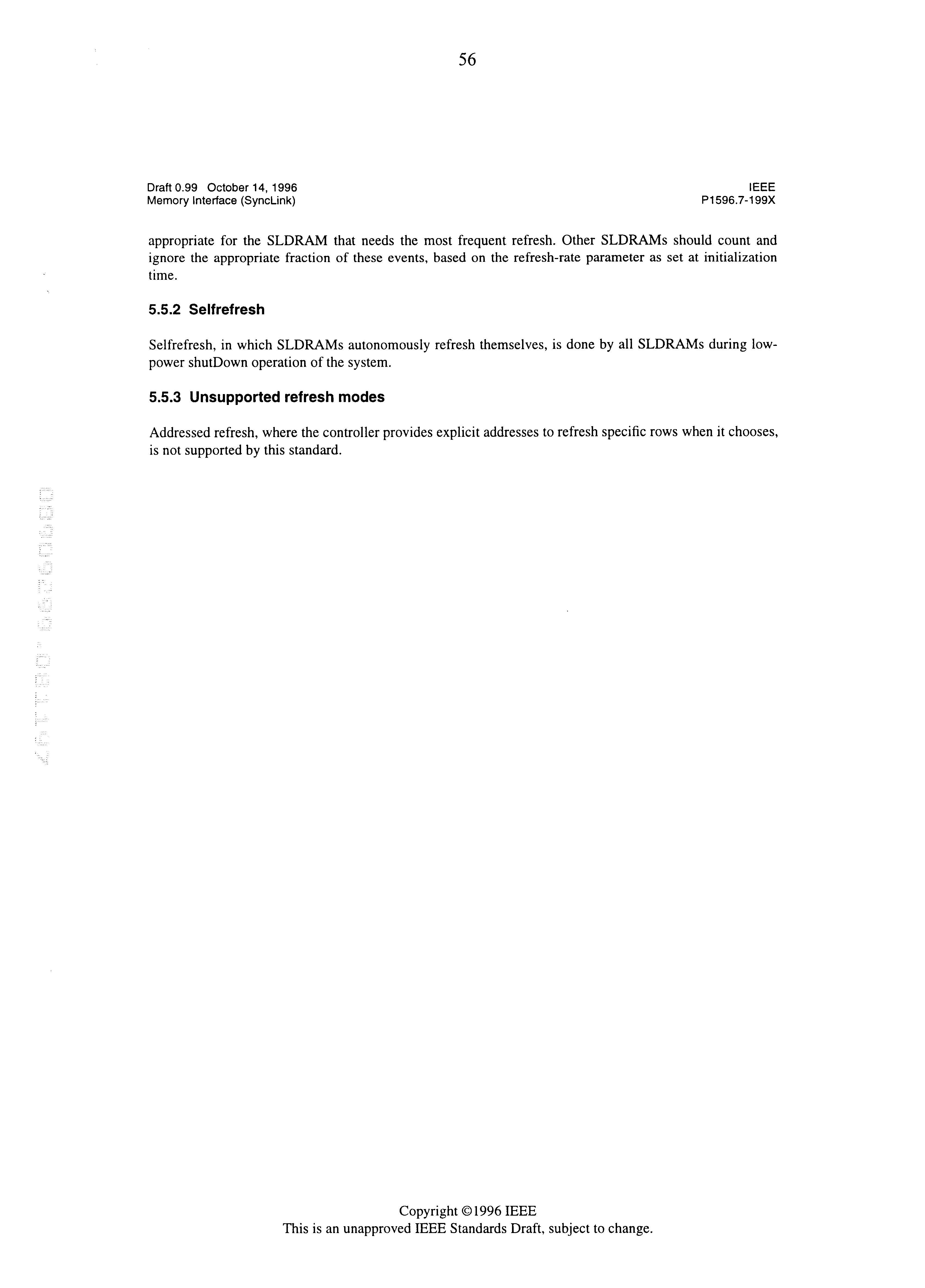 Figure US06226723-20010501-P00036
