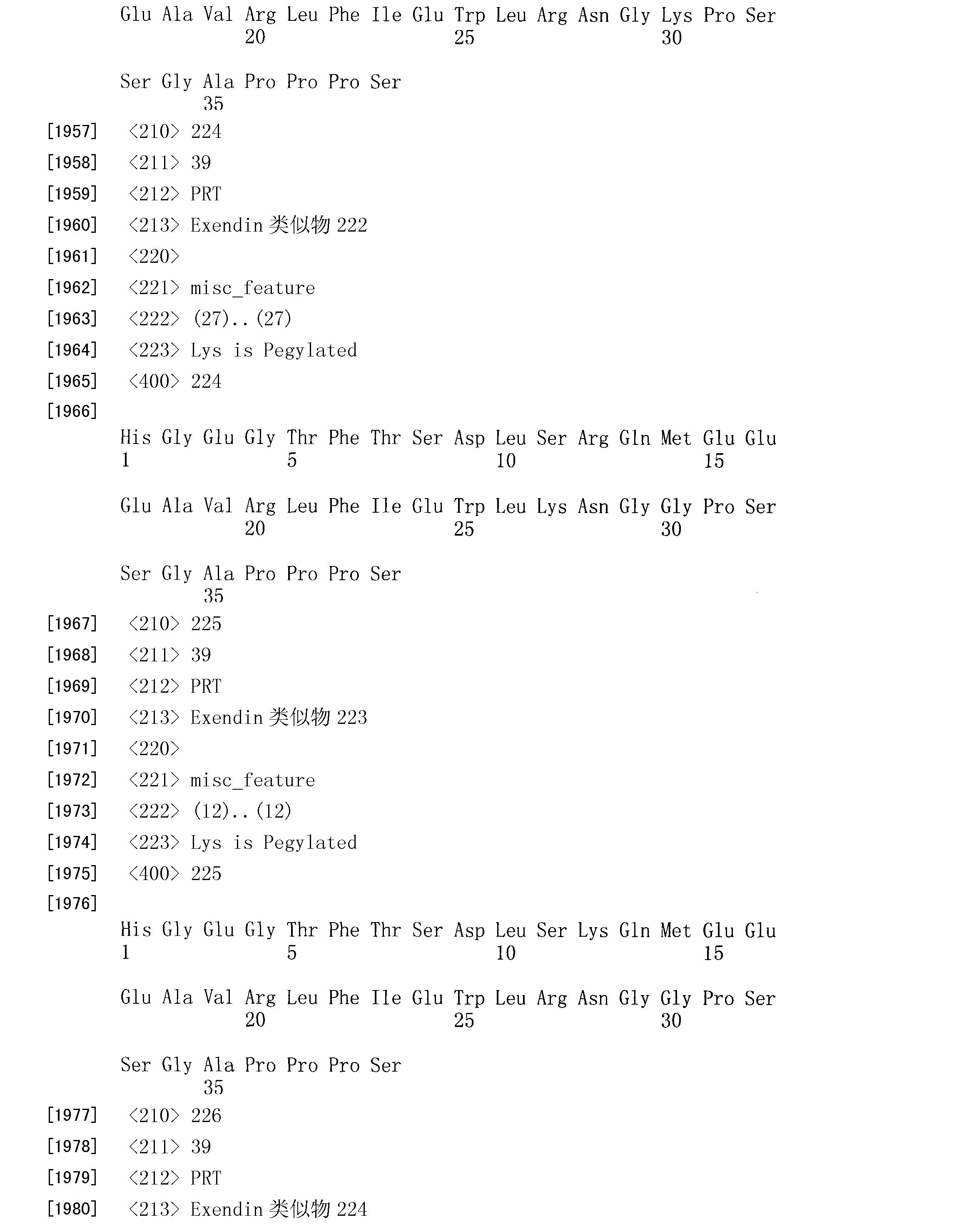 Figure CN101125207BD00871