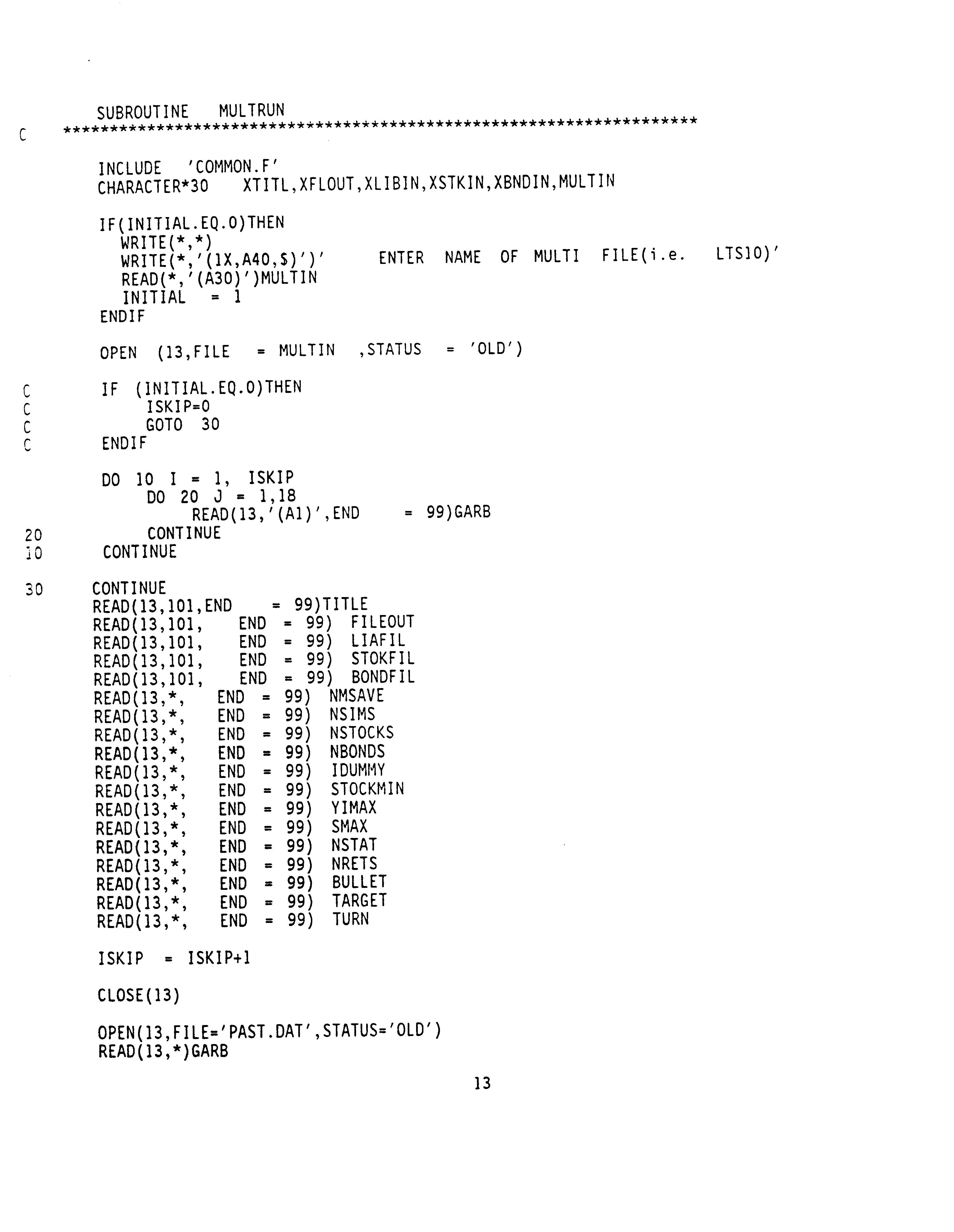 Figure US06336103-20020101-P00138