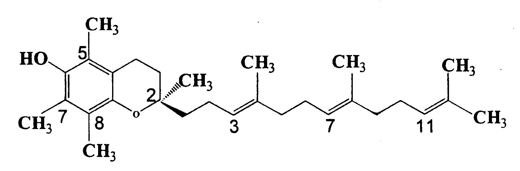 Figure 112001030703581-pct00004