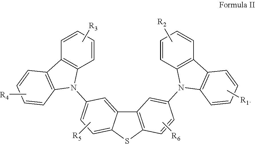 Figure US20110204333A1-20110825-C00003
