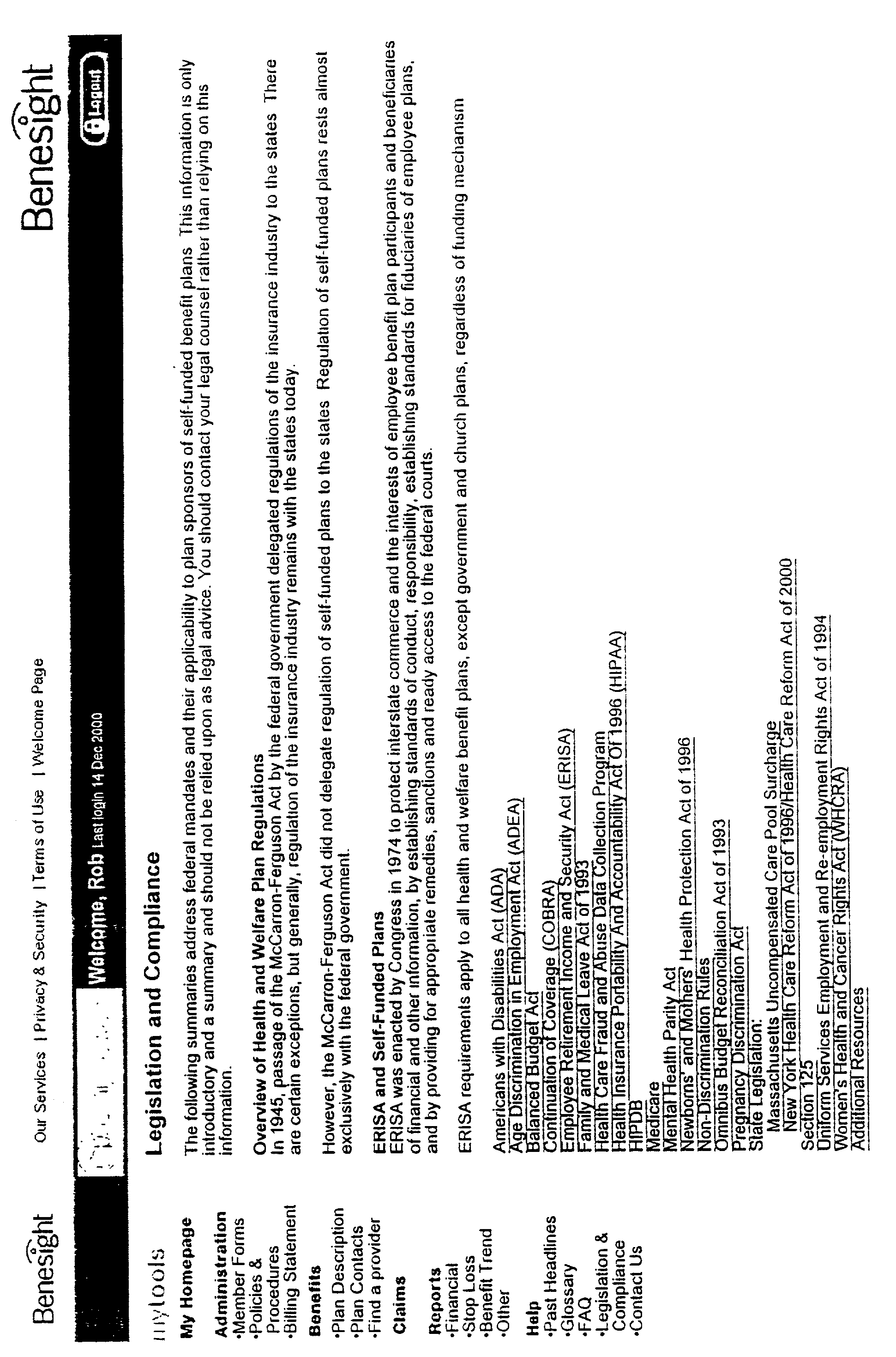 Figure US20020149616A1-20021017-P00167