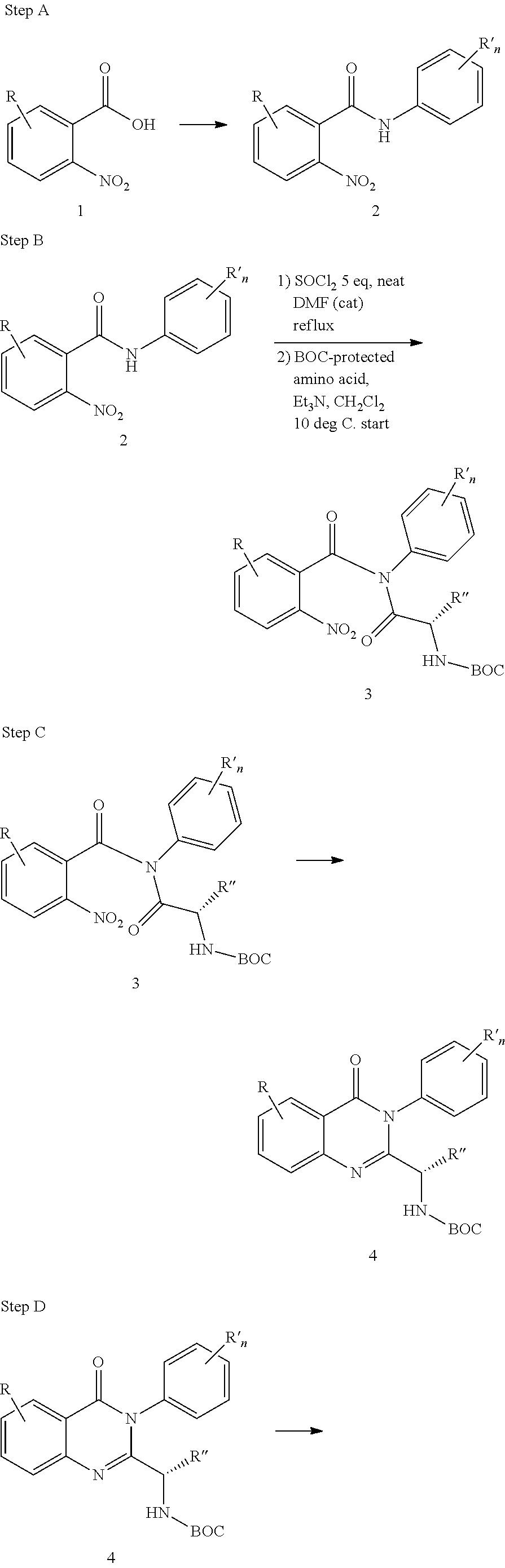 Figure USRE044599-20131112-C00110