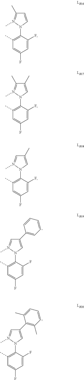 Figure US09905785-20180227-C00106