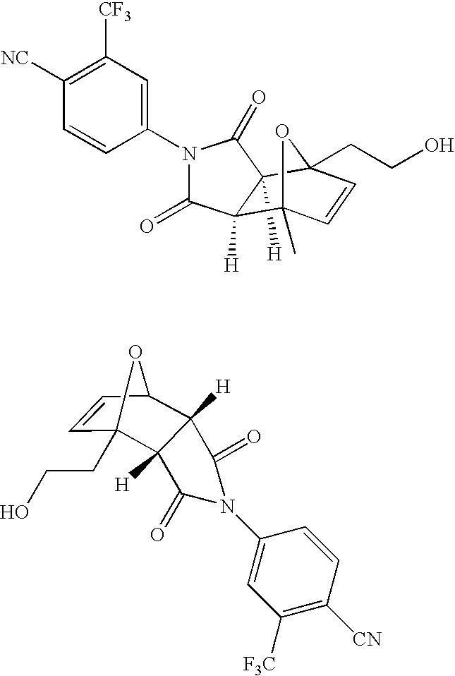 Figure US07655689-20100202-C00061