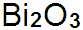 Figure 112012023515092-pat00004