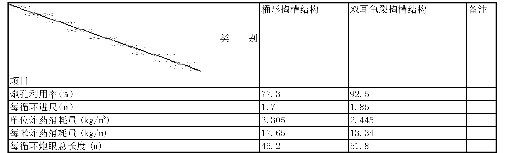 Figure CN202836383UD00041