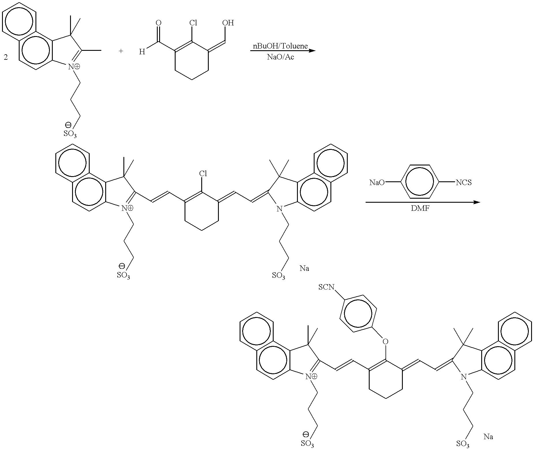 Figure US06350431-20020226-C00016