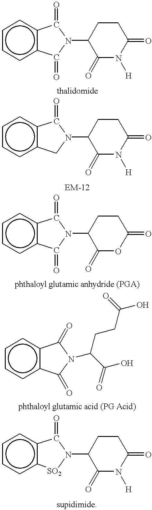 Figure US06228879-20010508-C00018