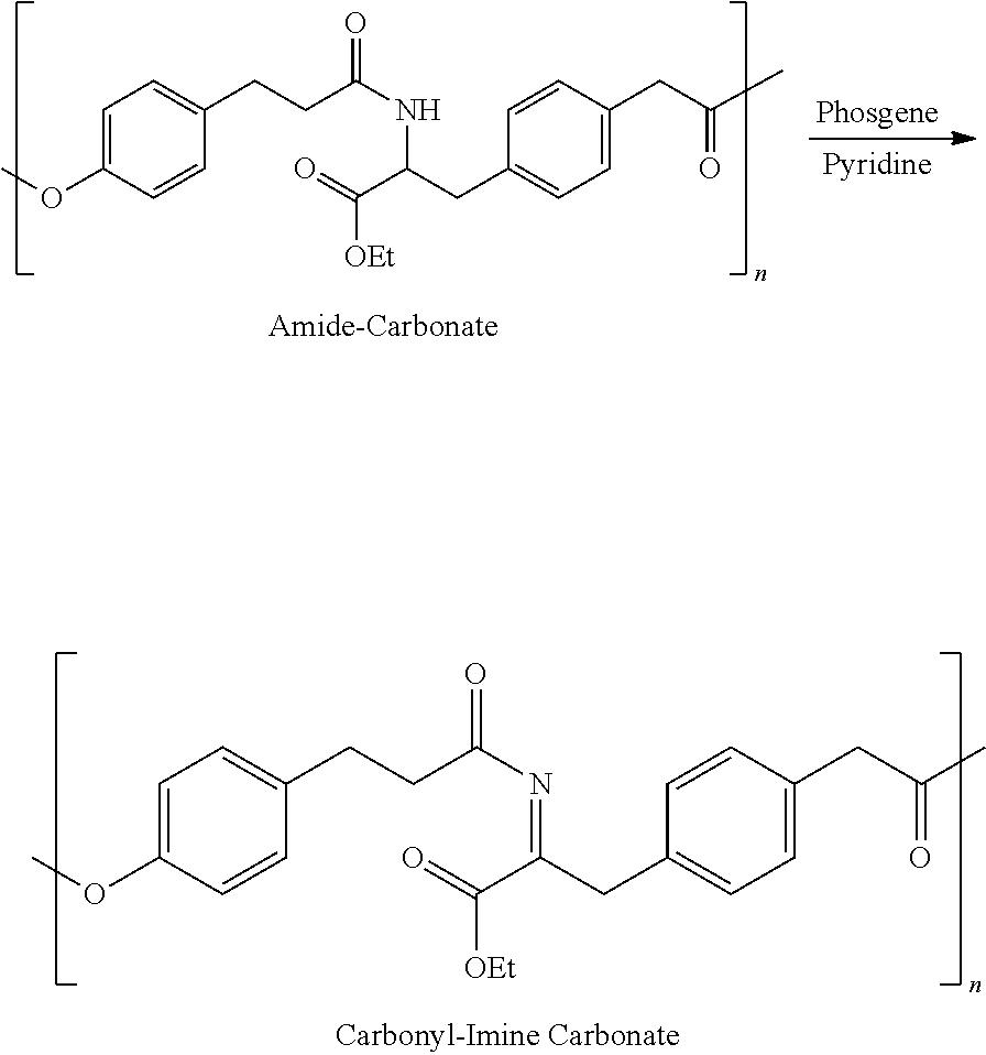 Figure US08883861-20141111-C00001