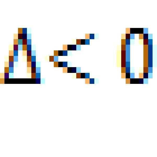 Figure 112016038118754-pct00274