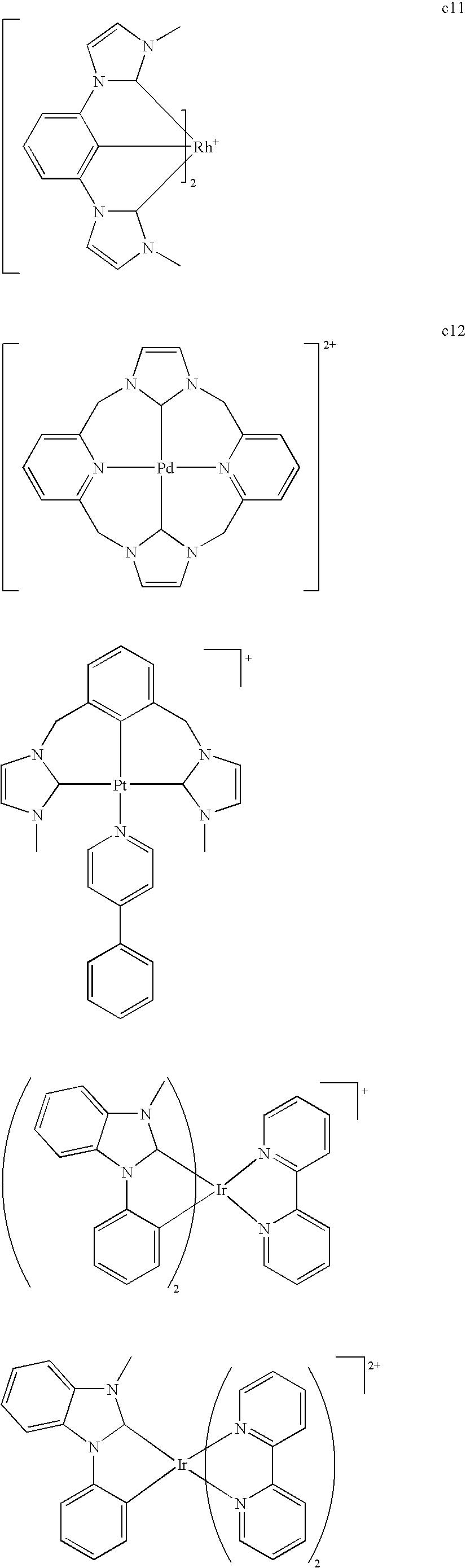 Figure US07445855-20081104-C00340