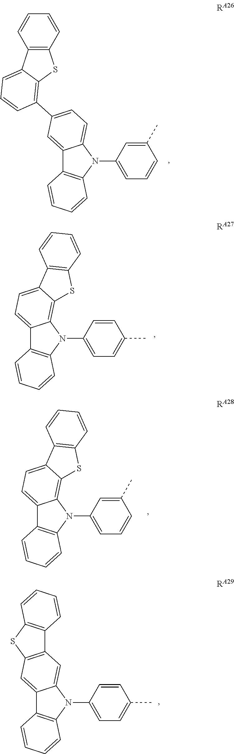 Figure US09761814-20170912-C00251