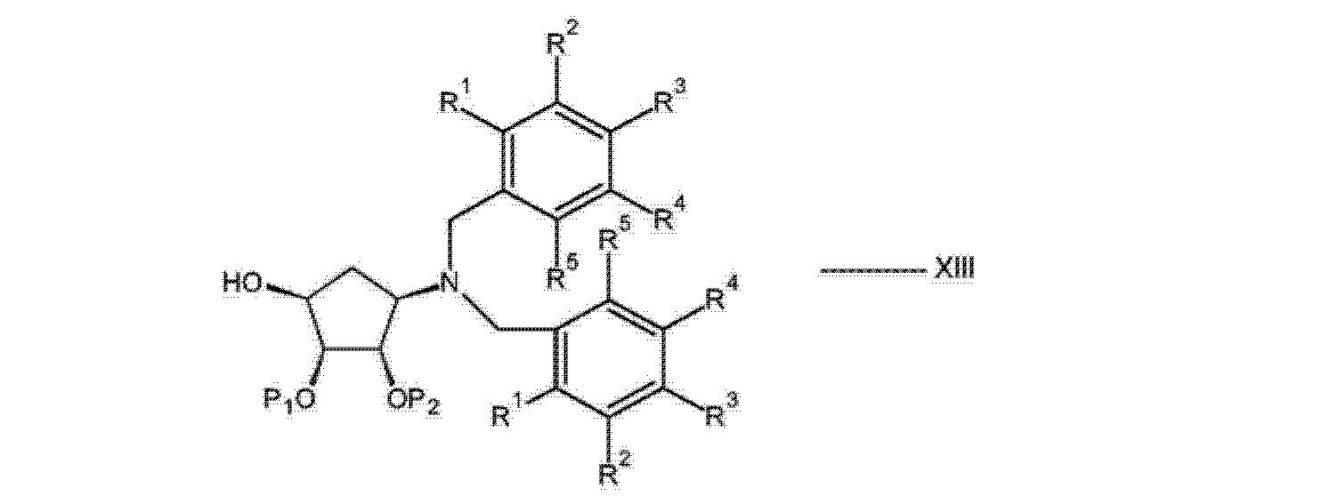 Figure CN103429576AD00353