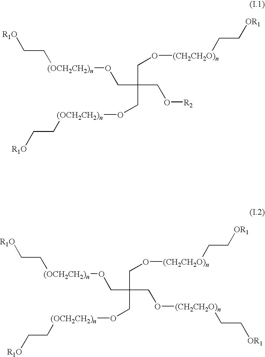 Figure US20090324720A1-20091231-C00005