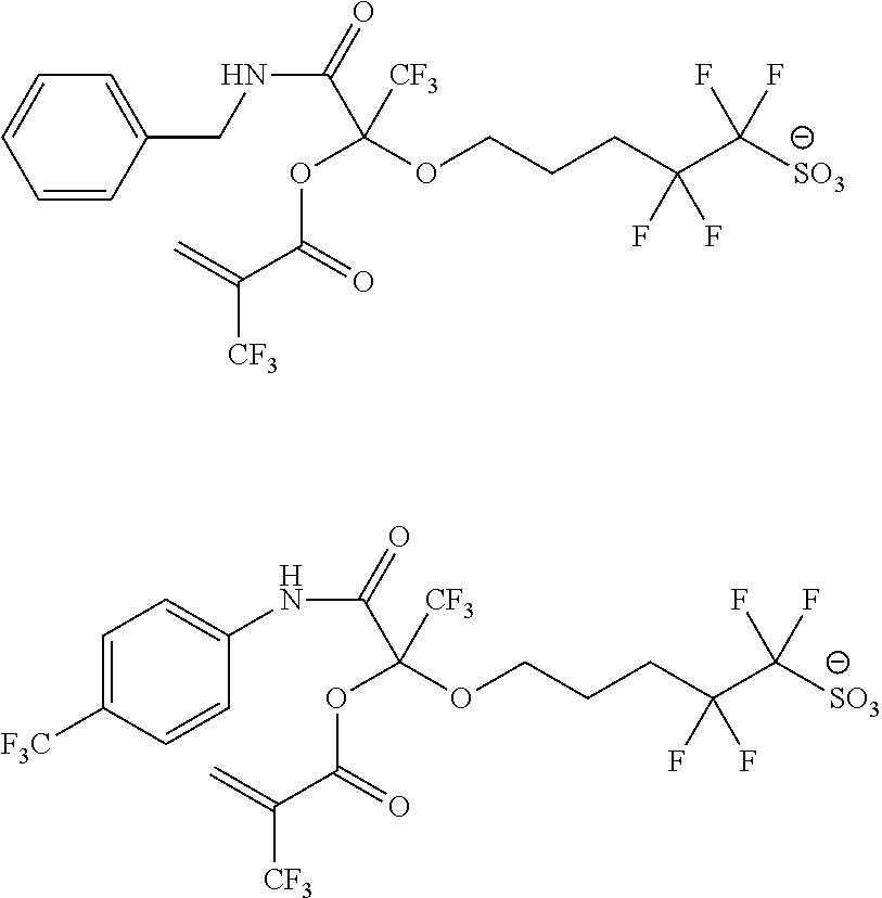 Figure US09182664-20151110-C00127